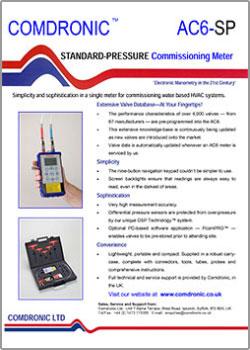 comdronic-ac6-sp-meter