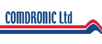 comdronic-logo