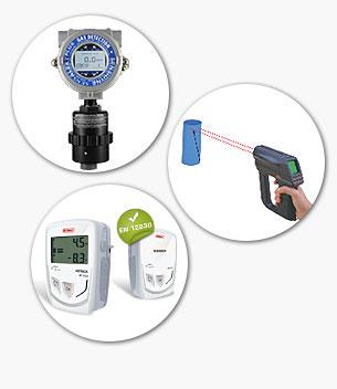flow-meters