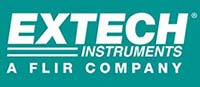 ext-logo
