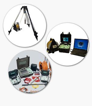 geophysical-instruments