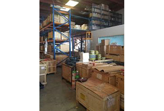 inventory-3