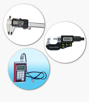 linear-measurement-equipment