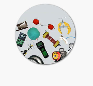 hav-tools
